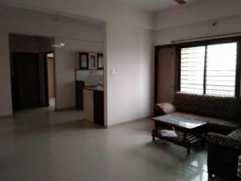 1250 sqft, 2 bhk Apartment in Builder Project Vapi, Valsad at Rs. 11000