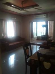 1400 sqft, 2 bhk Apartment in Builder Project Chala, Valsad at Rs. 43.0000 Lacs