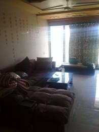 1500 sqft, 3 bhk Apartment in Builder Project Vapi, Valsad at Rs. 9800