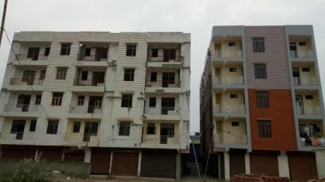 890 sqft, 2 bhk BuilderFloor in Builder Ashiyan Homes Noida Extension, Greater Noida at Rs. 20.0000 Lacs