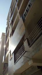 900 sqft, 2 bhk BuilderFloor in Builder shubharambh homes Noida Extension, Greater Noida at Rs. 18.0000 Lacs