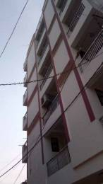 900 sqft, 2 bhk BuilderFloor in Landmark Vrindavan Tower Shahberi, Greater Noida at Rs. 22.5000 Lacs