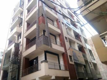 650 sqft, 1 bhk BuilderFloor in Builder paradise tower Noida Extension, Greater Noida at Rs. 13.0000 Lacs
