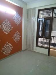 550 sqft, 1 bhk BuilderFloor in Builder shubh homes Noida Extension, Greater Noida at Rs. 13.5000 Lacs