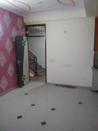 550 sqft, 1 bhk BuilderFloor in Builder paradise homes Noida Extn, Noida at Rs. 13.5000 Lacs