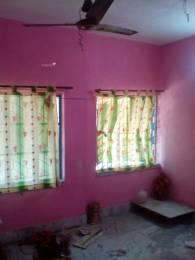 500 sqft, 1 bhk BuilderFloor in Builder BRINDABON APARTMENT Ganguly Bagan Estate Road, Kolkata at Rs. 6000