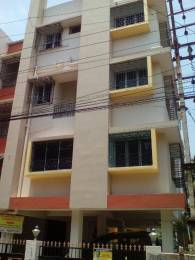 1000 sqft, 2 bhk Apartment in Builder MAYANK APARTMENT Naktala, Kolkata at Rs. 17000