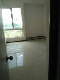 1250 sqft, 3 bhk Apartment in Builder gain apartment Brahmapur Road, Kolkata at Rs. 10000