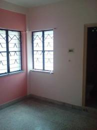 1000 sqft, 2 bhk Apartment in Builder MOTHER APARTMENT Baishnabghata Bye Lane, Kolkata at Rs. 13000