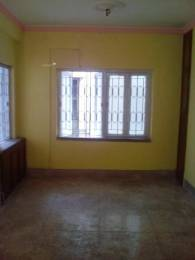 900 sqft, 2 bhk Apartment in Builder Beauty apartment Patuli, Kolkata at Rs. 10000