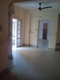 1250 sqft, 2 bhk Apartment in Builder AMS APARTMENT Patuli, Kolkata at Rs. 15000