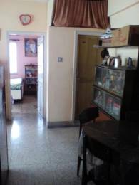 770 sqft, 1 bhk Apartment in Builder simsim apartment Garia, Kolkata at Rs. 9000