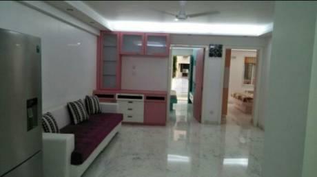 850 sqft, 2 bhk Apartment in Builder Nabin apartment Patuli, Kolkata at Rs. 10000