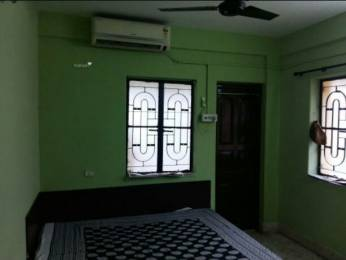 900 sqft, 2 bhk Apartment in Builder any apartment Baishnabghata Patuli Township, Kolkata at Rs. 12000