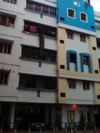 1050 sqft, 2 bhk Apartment in Builder omsai aprtment Patuli, Kolkata at Rs. 14000