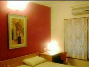 765 sqft, 1 bhk Apartment in Builder RWA Pragati Park Block H18 and L Malviya Nagar, Delhi at Rs. 15500