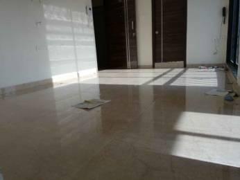 1400 sqft, 2 bhk Apartment in Tulsi Aura Ghansoli, Mumbai at Rs. 1.6500 Cr