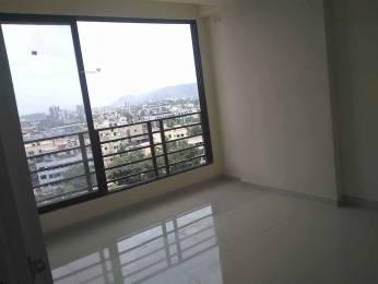 961 sqft, 2 bhk Apartment in Tulsi Aura Ghansoli, Mumbai at Rs. 1.2200 Cr