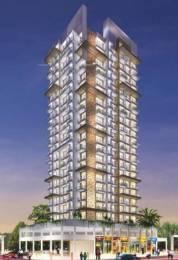 700 sqft, 1 bhk Apartment in Swaraj BellaVita Ghansoli, Mumbai at Rs. 80.0000 Lacs