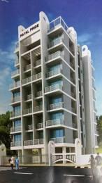 1000 sqft, 2 bhk Apartment in Krishna Vihar Ghansoli, Mumbai at Rs. 95.0000 Lacs