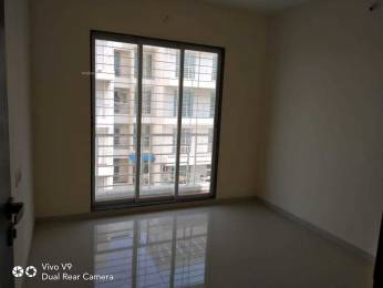 1635 sqft, 3 bhk Apartment in Bhagwati Bay Bliss Ulwe, Mumbai at Rs. 17000