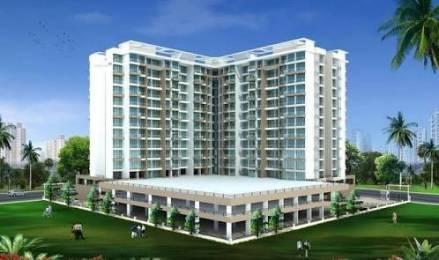 1340 sqft, 3 bhk Apartment in Mahavir Patel Manzil Ulwe, Mumbai at Rs. 15000