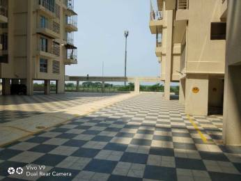 1250 sqft, 2 bhk Apartment in Bhagwati Bay Bliss Ulwe, Mumbai at Rs. 14000