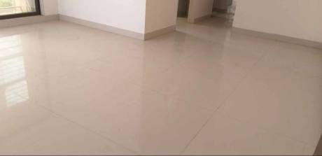 1050 sqft, 2 bhk Apartment in Builder On reqest sector 8 Ulwe, Mumbai at Rs. 11500
