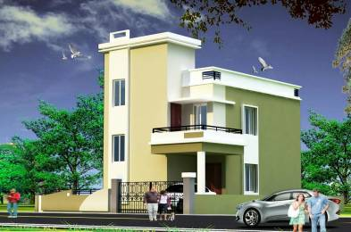 1651 sqft, 4 bhk Villa in Builder Project Hirapur, Dhanbad at Rs. 30.0000 Lacs