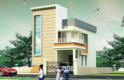 1232 sqft, 3 bhk IndependentHouse in Builder Landmark Developer Hirapur, Dhanbad at Rs. 25.0000 Lacs