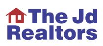 The JD Realtors