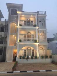 1750 sqft, 3 bhk Apartment in TDI Connaught Residency Sector 74 A, Mohali at Rs. 70.0000 Lacs