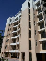 1718 sqft, 3 bhk Apartment in Som Som Datts Landmark Sector 116 Mohali, Mohali at Rs. 44.5000 Lacs