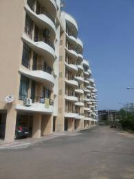 1249 sqft, 2 bhk Apartment in Som Som Datts Landmark Sector 116 Mohali, Mohali at Rs. 32.5000 Lacs