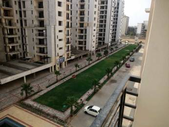 401 sqft, 1 bhk Apartment in WWICS Imperial Heights Sector 115 Mohali, Mohali at Rs. 12.7500 Lacs