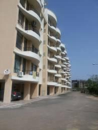2269 sqft, 4 bhk Apartment in Som Som Datts Landmark Sector 116 Mohali, Mohali at Rs. 13000