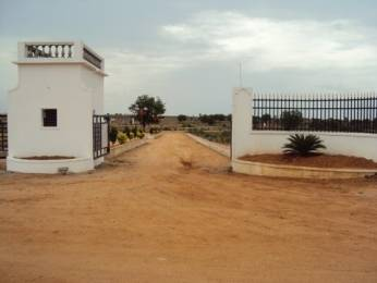 1800 sqft, Plot in White I City Timmapur, Hyderabad at Rs. 6.0000 Lacs