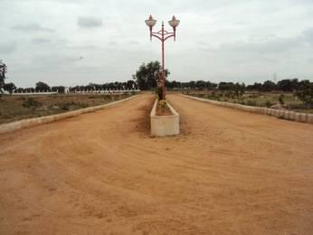 3600 sqft, Plot in Builder I cityshad nagar Shadnagar, Hyderabad at Rs. 12.0000 Lacs