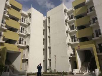369 sqft, 1 bhk Apartment in Mahindra Happinest Boisar, Mumbai at Rs. 2600