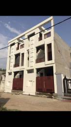 1050 sqft, 2 bhk IndependentHouse in Builder Dream Garden city Gomti Nagar, Lucknow at Rs. 48.0000 Lacs