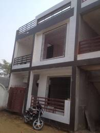 1041 sqft, 3 bhk IndependentHouse in IBIS Zam Enclave Gomti Nagar, Lucknow at Rs. 47.3300 Lacs