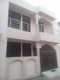 1000 sqft, 2 bhk Villa in Builder Pink city homes Gomti Nagar, Lucknow at Rs. 37.0000 Lacs