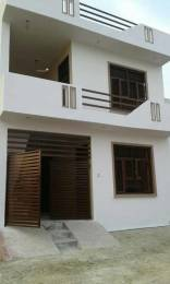 1000 sqft, 3 bhk Villa in Builder KRISHNA NAGAR HOUSES Krishna Nagar, Lucknow at Rs. 43.0000 Lacs