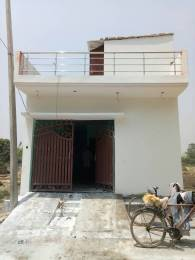 720 sqft, 2 bhk IndependentHouse in Builder KRISHNA NAGAR HOUSES Krishna Nagar, Lucknow at Rs. 22.5000 Lacs