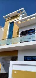 1700 sqft, 4 bhk Villa in Builder Gourav vihaar collony Gomti Nagar, Lucknow at Rs. 55.0000 Lacs