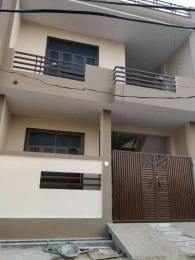 1450 sqft, 3 bhk Villa in Builder KRISHNA NAGAR HOUSES Krishna Nagar, Lucknow at Rs. 43.0000 Lacs