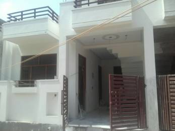 1000 sqft, 2 bhk Villa in Builder BBD HOUSES Faizabad road, Lucknow at Rs. 43.0000 Lacs
