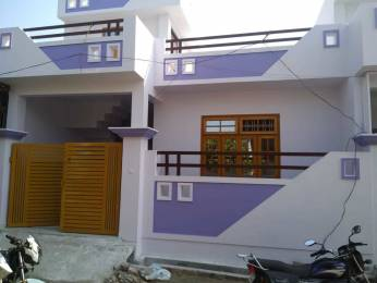 1300 sqft, 2 bhk IndependentHouse in Builder jankipuram houses Jankipuram Extension, Lucknow at Rs. 60.0000 Lacs