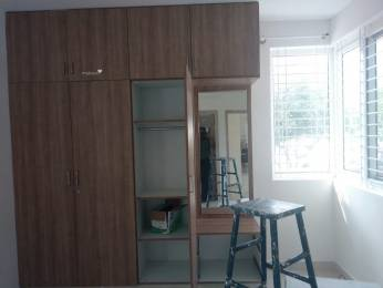 1270 sqft, 2 bhk Apartment in Builder Project Hennur Road, Bangalore at Rs. 86.0000 Lacs