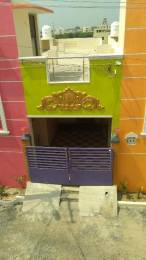 1000 sqft, 2 bhk IndependentHouse in Builder Individual House Kovur Kovur, Chennai at Rs. 49.4900 Lacs